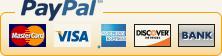 Zahlungsmethoden - So zahlen Sie schnell und einfach!
