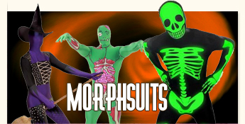 Morphsuits kaufen