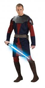 Anakin Skywalker Kostüm - Star Wars -