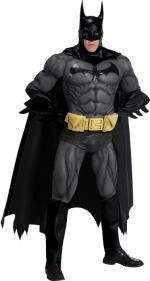 Batman Collectors Kostüm -