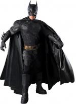Batman Kostüm Collector Grand Heritage -