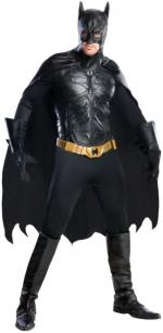 Batman Kostüm - Grand Heritage -