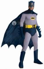 Batman Kostüm - Grand Heritage - Batman Classic Tv Series -