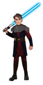 Clone Wars Anakin Skywalker Kostüm - Star Wars -