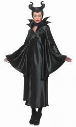 Maleficent - Die Dunkle Fee - Disney -