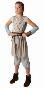 Jedi Ritter Kinder Kostüm Deluxe Star Wars Kostüme Star Wars