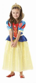 Walt Disney Kostume Walt Disney Kostume Walt Disney Kaufen