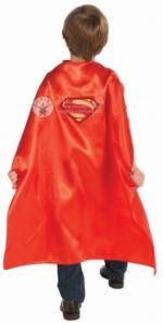 Superman Kinder Umhang -