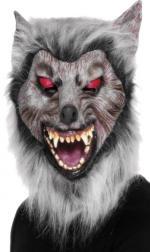 teen wolf kost m kost me film teen wolf kost m kaufen. Black Bedroom Furniture Sets. Home Design Ideas