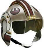 X-wing Fighter - Collectors Helmet -