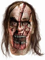 Zombie Maske - The Walking Dead / Split -