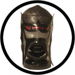 Lucha Libre Maske - Abismo Negro bestellen