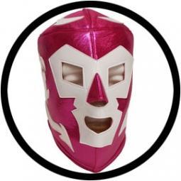 Lucha Libre Maske - Dr. Wagner bestellen