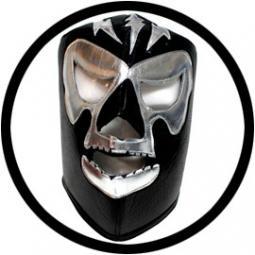 Lucha Libre Maske - El Brujo bestellen