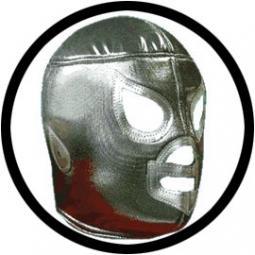 Lucha Libre Maske - El Santo Silver bestellen