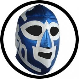 Lucha Libre Maske - Hurrican Ramirez bestellen