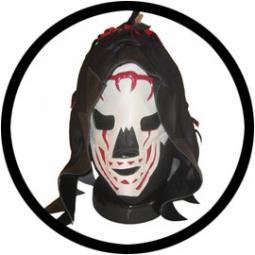 Lucha Libre Maske - La Parka bestellen