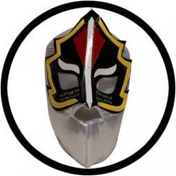 Lucha Libre Maske - Mascara Sagrada bestellen
