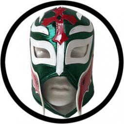 Lucha Libre Maske - Rey Misterio bestellen