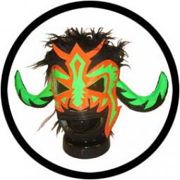 Psicosis - Wrestling Maske bestellen