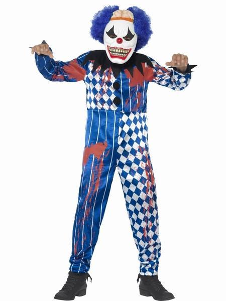 horror clown kost m kinder kost me diverse kost me horror clown kost m kinder kaufen. Black Bedroom Furniture Sets. Home Design Ideas
