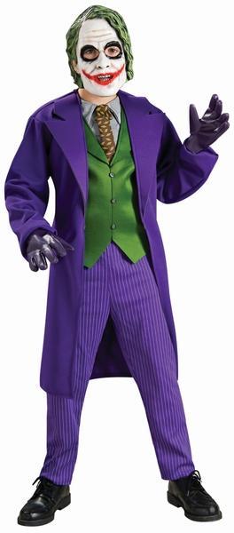 joker kinder kost m batman kost me batman und catwoman joker kinder kost m batman kaufen. Black Bedroom Furniture Sets. Home Design Ideas