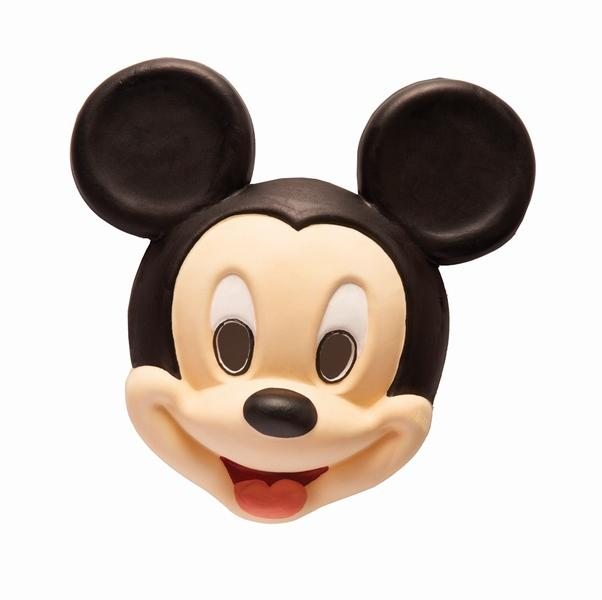 micky maus maske kinder mickey mouse masken walt disney micky maus maske kinder mickey. Black Bedroom Furniture Sets. Home Design Ideas