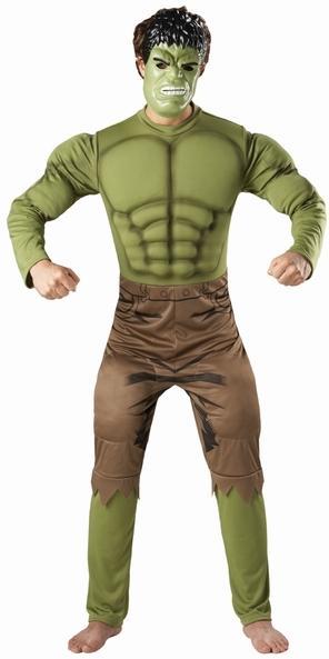premium hulk kost m erwachsene kost me marvel universum premium hulk kost m erwachsene kaufen. Black Bedroom Furniture Sets. Home Design Ideas