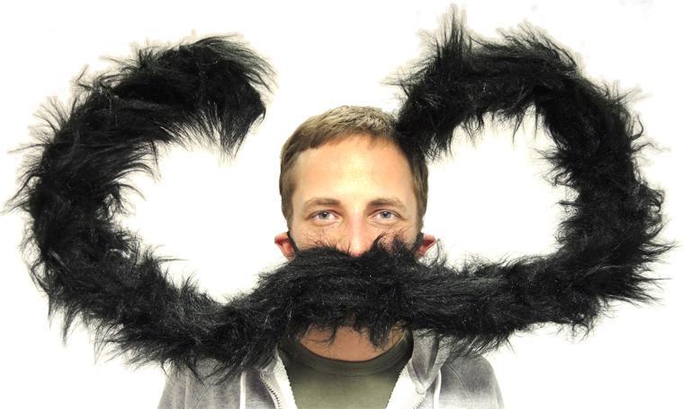Der Längste Bart Der Welt
